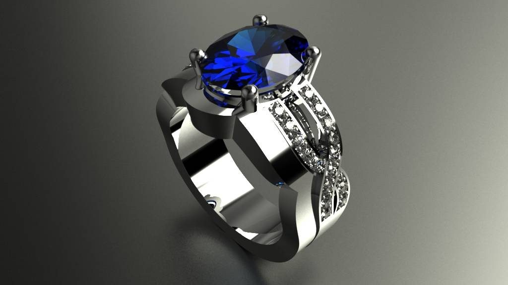 Jewelry Design Software Jewelry CAD Dream